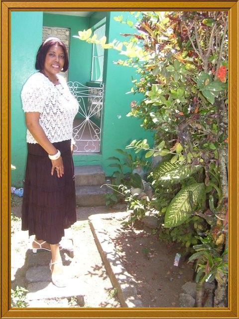 Fotolog de maluzadi: Familia